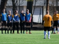 FC Soccernet - FC Castovanni Eagles II (10.04.16)-37