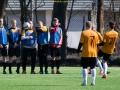 FC Soccernet - FC Castovanni Eagles II (10.04.16)-38