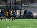 FC Soccernet - FC Castovanni Eagles II (10.04.16)-39