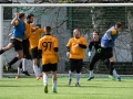 FC Soccernet - FC Castovanni Eagles II (10.04.16)-4