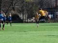 FC Soccernet - FC Castovanni Eagles II (10.04.16)-40