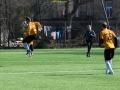 FC Soccernet - FC Castovanni Eagles II (10.04.16)-41