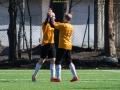 FC Soccernet - FC Castovanni Eagles II (10.04.16)-42