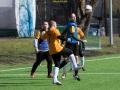 FC Soccernet - FC Castovanni Eagles II (10.04.16)-43
