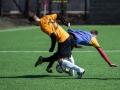 FC Soccernet - FC Castovanni Eagles II (10.04.16)-44