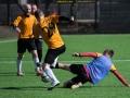 FC Soccernet - FC Castovanni Eagles II (10.04.16)-45