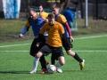 FC Soccernet - FC Castovanni Eagles II (10.04.16)-46