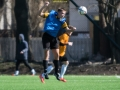 FC Soccernet - FC Castovanni Eagles II (10.04.16)-47