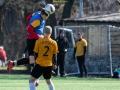 FC Soccernet - FC Castovanni Eagles II (10.04.16)-48