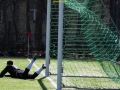 FC Soccernet - FC Castovanni Eagles II (10.04.16)-49