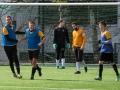 FC Soccernet - FC Castovanni Eagles II (10.04.16)-5