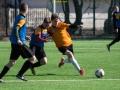 FC Soccernet - FC Castovanni Eagles II (10.04.16)-50