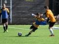 FC Soccernet - FC Castovanni Eagles II (10.04.16)-51