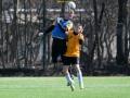 FC Soccernet - FC Castovanni Eagles II (10.04.16)-53