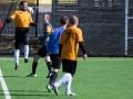 FC Soccernet - FC Castovanni Eagles II (10.04.16)-54