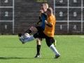 FC Soccernet - FC Castovanni Eagles II (10.04.16)-55