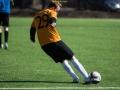 FC Soccernet - FC Castovanni Eagles II (10.04.16)-56