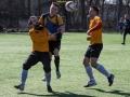 FC Soccernet - FC Castovanni Eagles II (10.04.16)-57