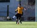 FC Soccernet - FC Castovanni Eagles II (10.04.16)-58