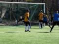 FC Soccernet - FC Castovanni Eagles II (10.04.16)-59