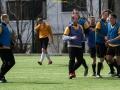 FC Soccernet - FC Castovanni Eagles II (10.04.16)-6