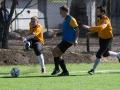 FC Soccernet - FC Castovanni Eagles II (10.04.16)-60
