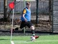 FC Soccernet - FC Castovanni Eagles II (10.04.16)-61