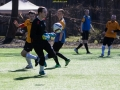 FC Soccernet - FC Castovanni Eagles II (10.04.16)-62