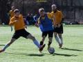 FC Soccernet - FC Castovanni Eagles II (10.04.16)-63