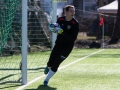 FC Soccernet - FC Castovanni Eagles II (10.04.16)-64