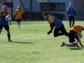FC Soccernet - FC Castovanni Eagles II (10.04.16)-65