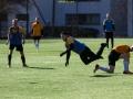 FC Soccernet - FC Castovanni Eagles II (10.04.16)-66