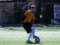 FC Soccernet - FC Castovanni Eagles II (10.04.16)-67
