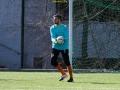 FC Soccernet - FC Castovanni Eagles II (10.04.16)-68
