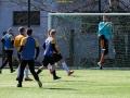 FC Soccernet - FC Castovanni Eagles II (10.04.16)-69
