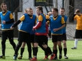 FC Soccernet - FC Castovanni Eagles II (10.04.16)-7