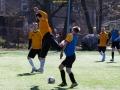 FC Soccernet - FC Castovanni Eagles II (10.04.16)-70