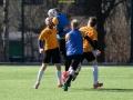 FC Soccernet - FC Castovanni Eagles II (10.04.16)-71
