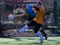 FC Soccernet - FC Castovanni Eagles II (10.04.16)-72
