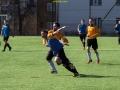 FC Soccernet - FC Castovanni Eagles II (10.04.16)-73