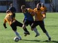 FC Soccernet - FC Castovanni Eagles II (10.04.16)-74