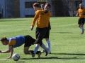FC Soccernet - FC Castovanni Eagles II (10.04.16)-75
