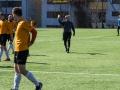 FC Soccernet - FC Castovanni Eagles II (10.04.16)-76