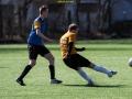 FC Soccernet - FC Castovanni Eagles II (10.04.16)-77