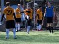 FC Soccernet - FC Castovanni Eagles II (10.04.16)-78