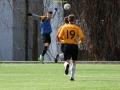 FC Soccernet - FC Castovanni Eagles II (10.04.16)-8