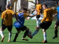 FC Soccernet - FC Castovanni Eagles II (10.04.16)-80
