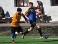FC Soccernet - FC Castovanni Eagles II (10.04.16)-81