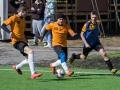 FC Soccernet - FC Castovanni Eagles II (10.04.16)-82