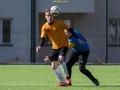FC Soccernet - FC Castovanni Eagles II (10.04.16)-83